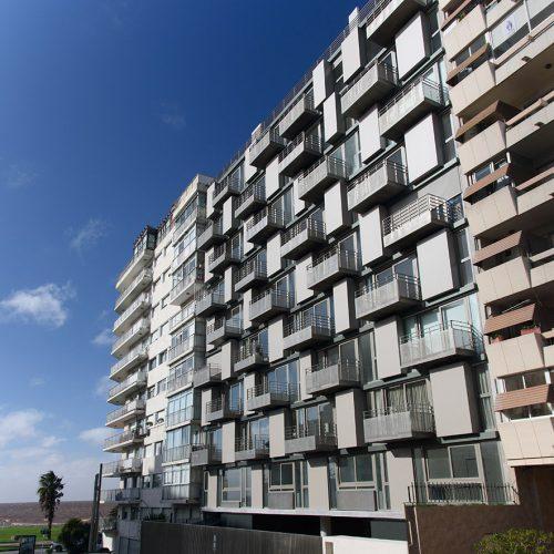 edificio-magnolia2