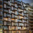 edificio-magnolia3